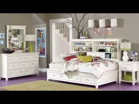 Small Space Ideas Bedrooms | Small Space Ideas