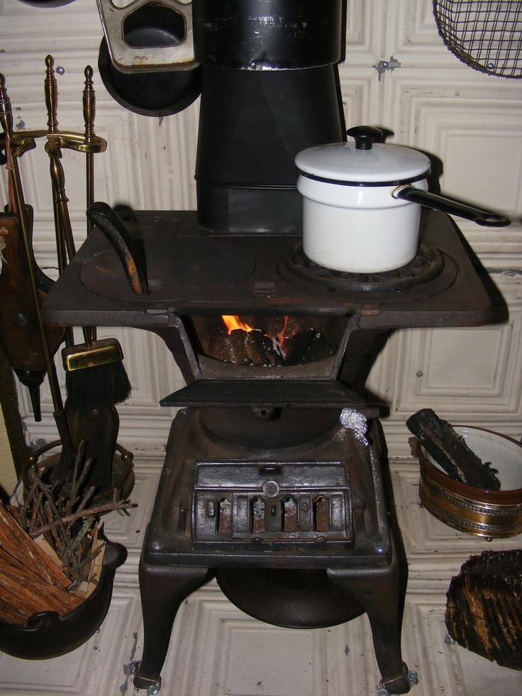 191 best aga stoves and range cookers images on pinterest. Black Bedroom Furniture Sets. Home Design Ideas