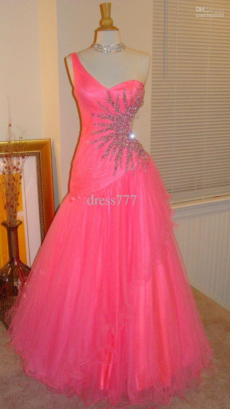18 best Dress images on Pinterest | Party dresses, Formal dress and ...