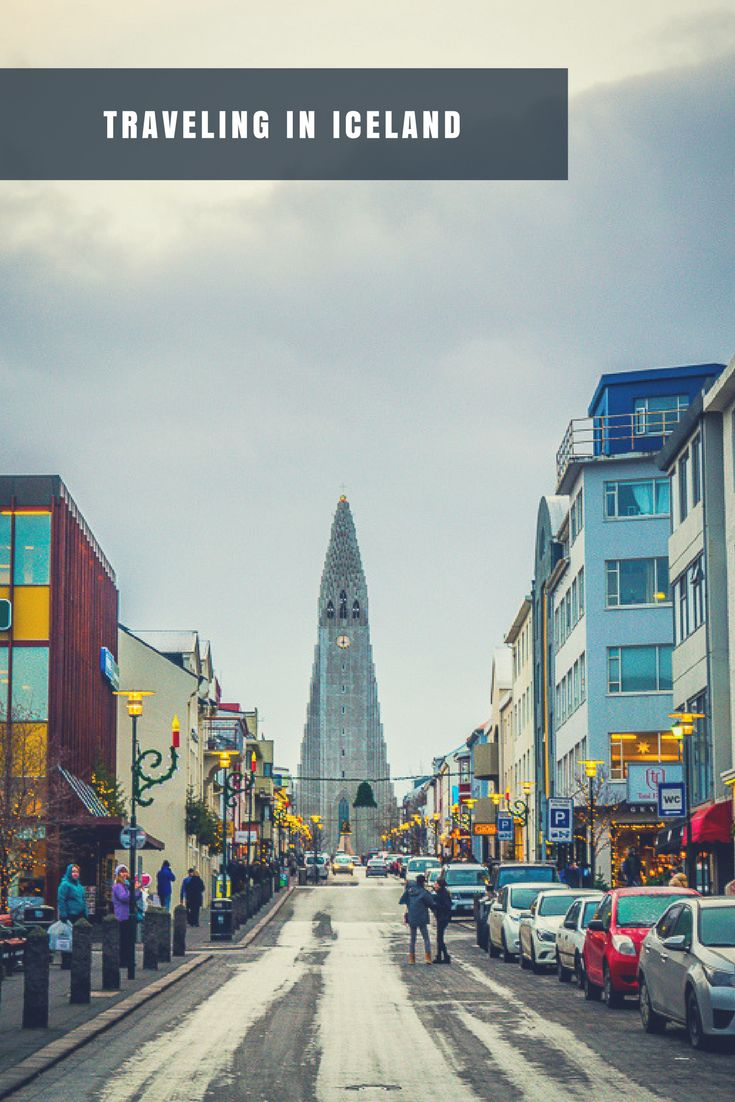 The DO's and DONT's of traveling in ICELAND. MUST READ