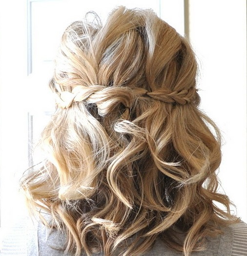 cute hairstyle  itsthesmallthingsblog