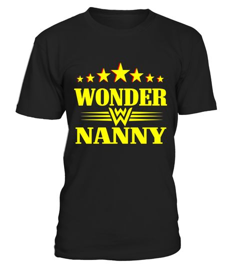 """# Wonder Nanny, Mothers Day Grandmother Shirt .  Special Offer, not available in shops      Comes in a variety of styles and colours      Buy yours now before it is too late!      Secured payment via Visa / Mastercard / Amex / PayPal      How to place an order            Choose the model from the drop-down menu      Click on """"Buy it now""""      Choose the size and the quantity      Add your delivery address and bank details      And that's it!      Tags: nanny, nanny shirt, nanny tshirt, nanny…"""