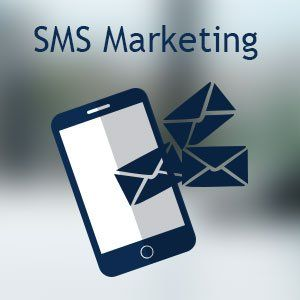 #Bulk SMS Marketing used in Real Sales @elaborationseo
