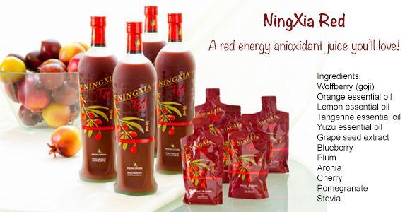 The custom, nonporous, and impermeable glass 750-ml bottle ensures NingXia Red's freshness and taste. http://www.nancywebbtodd.com/essential-oils/