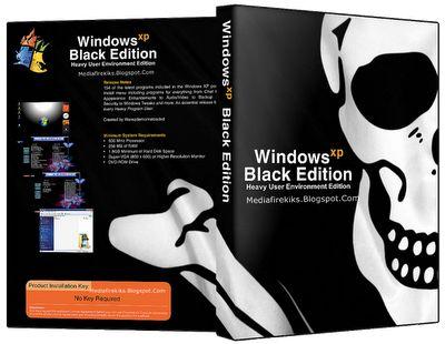 sandboxie free  for windows 7 32-bit iso torrentgolkes