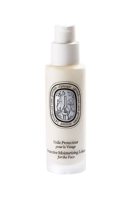 Diptyque For Skin