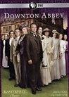 Masterpiece Classic: Downton Abbey