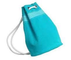 Resultado de imagen para moldes para bolsos