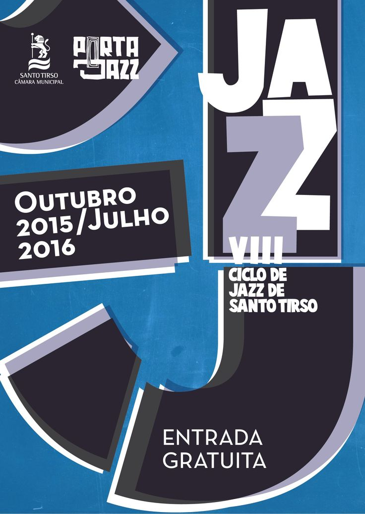 PROGRAMA  MAP23 outubro 2015 | 21h30Fábrica de Santo Thyrso (Nave Cultural) Paulo Gomes (piano)Miguel Moreira (guitarra)Miguel Ângelo ...