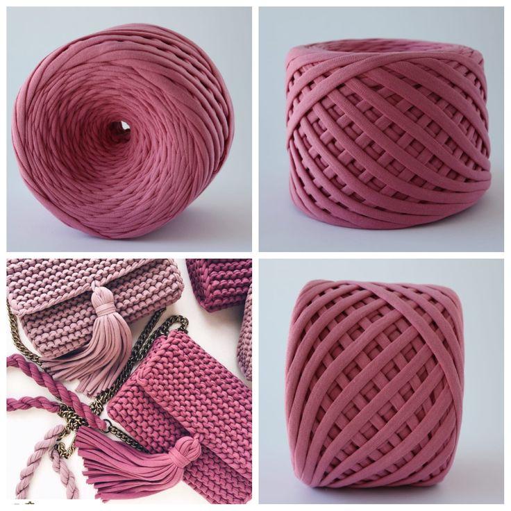 Crochet Clothing in Ethiopia