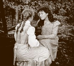 anne shirley and diana barry relationship quiz