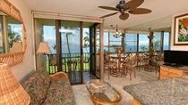 Kihei Surfside Resort in Maui - Kihei, Hawaii - LookIntoHawaii.com