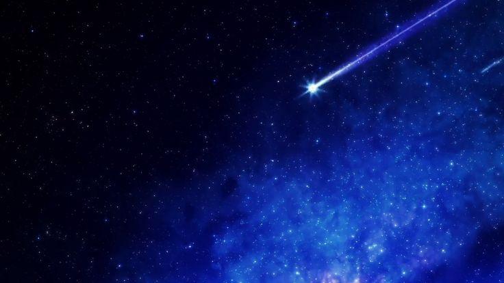 Some Charlotte comet