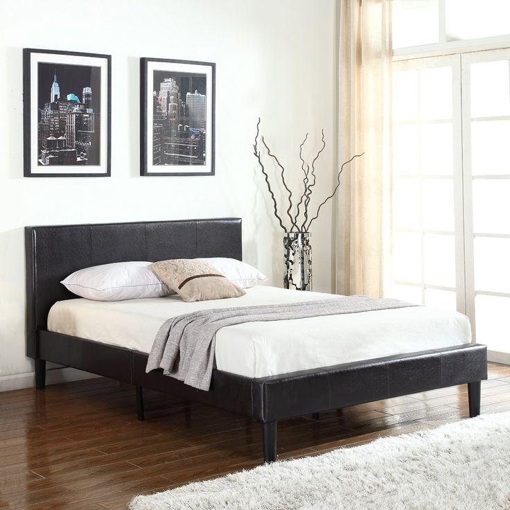 Mejores 90 imágenes de Futons en Pinterest   Ideas para dormitorios ...
