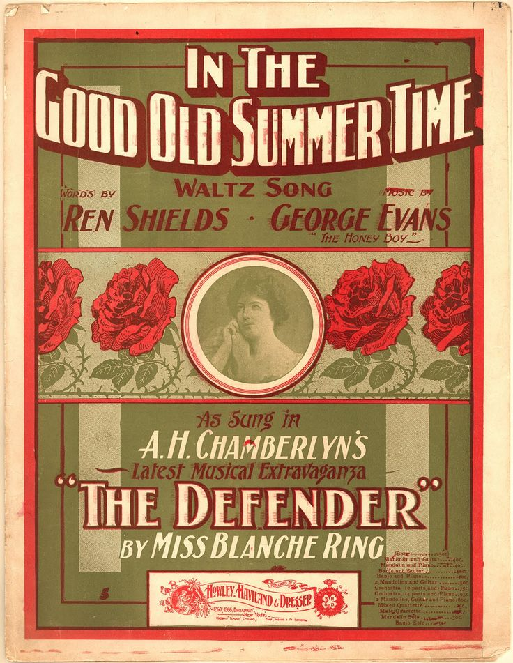 All Music Chords portland sheet music : 599 best Deco Sheet Music Covers images on Pinterest | Sheet music ...