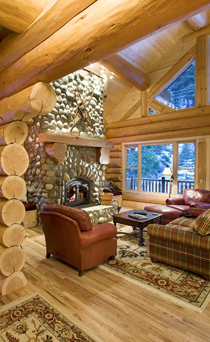 1922 Best Fireplaces Interior Designs Images On Pinterest Fire