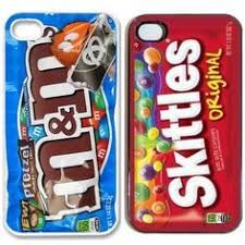 Image result for cool candy phone cases