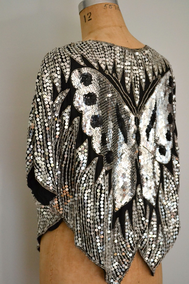 best at least images on pinterest my style s disco and