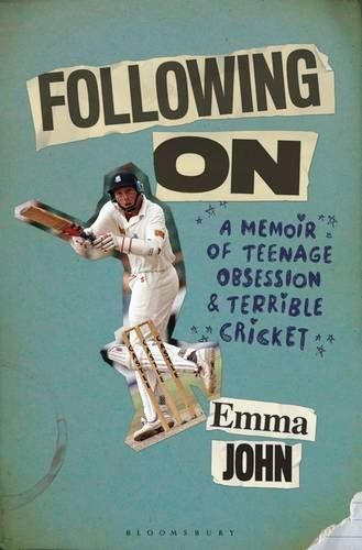 A Gentlemans Game Reflections on Cricket History  Foreword by Kersi MeherHomji