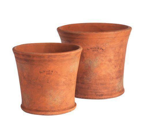 Images about guy wolfe pottery on pinterest pottery guys and pots