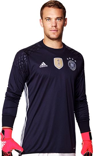 295 best images about manuel neuer on pinterest world cup soccer players and bayern. Black Bedroom Furniture Sets. Home Design Ideas