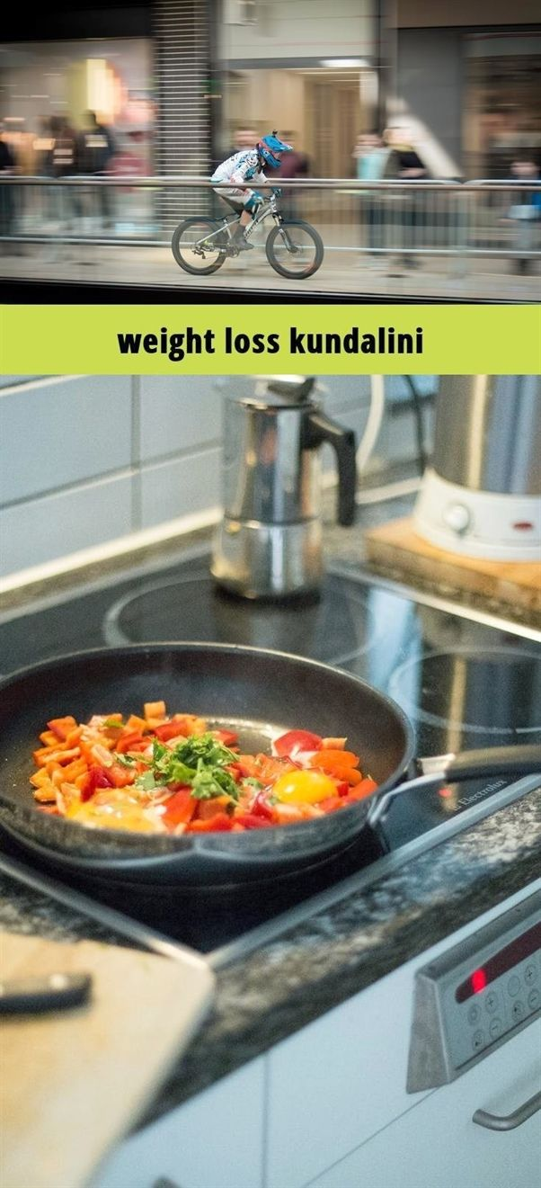 Pin On Weight Loss Diets Quick