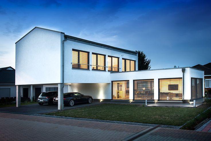 Haus Augstein 4