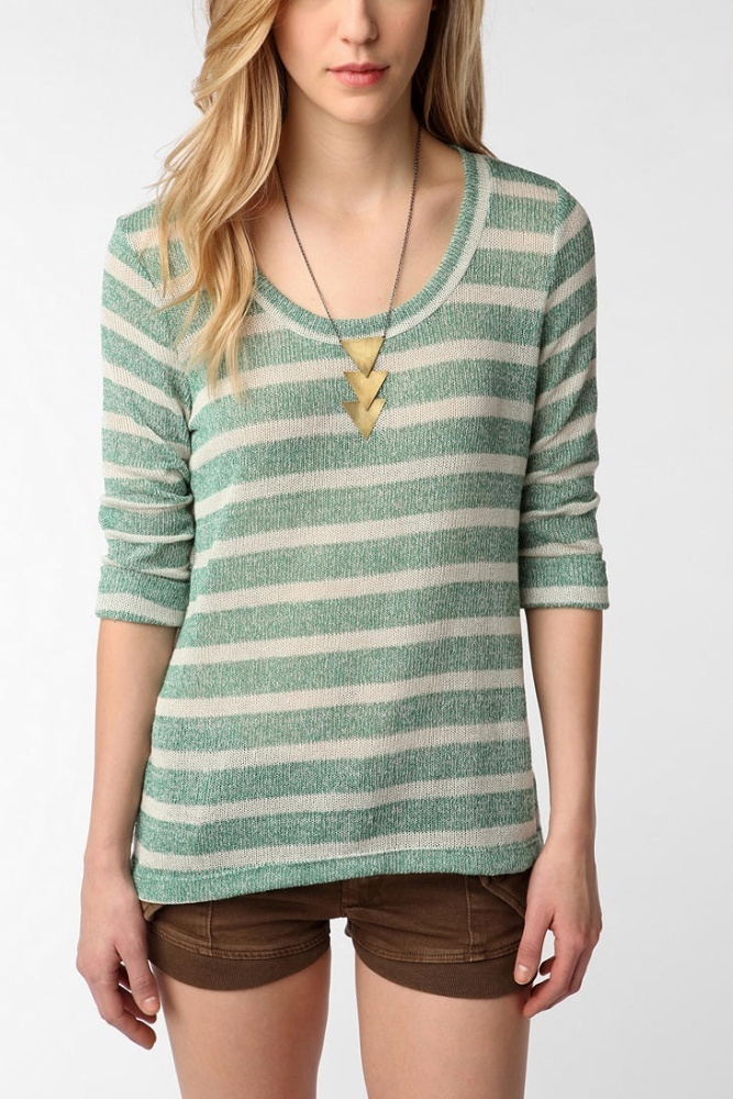 185 best spring sweaters and colors images on Pinterest | Pink ...