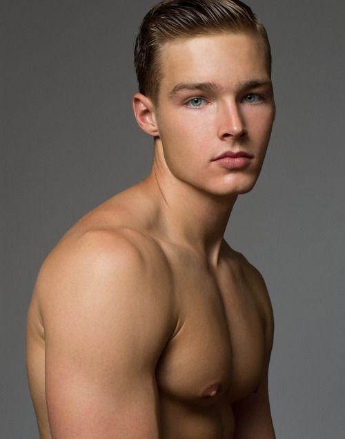 Male poses, Male models, Model