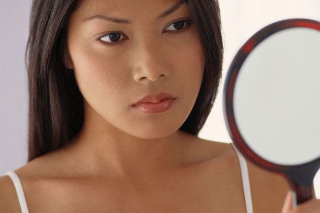 Retinol, Benzoyl Peroxide, Salicylic Acid are just ingredients in your fave skincare products