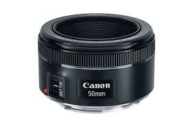 "Attēlu rezultāti vaicājumam ""Canon ef lenses"""
