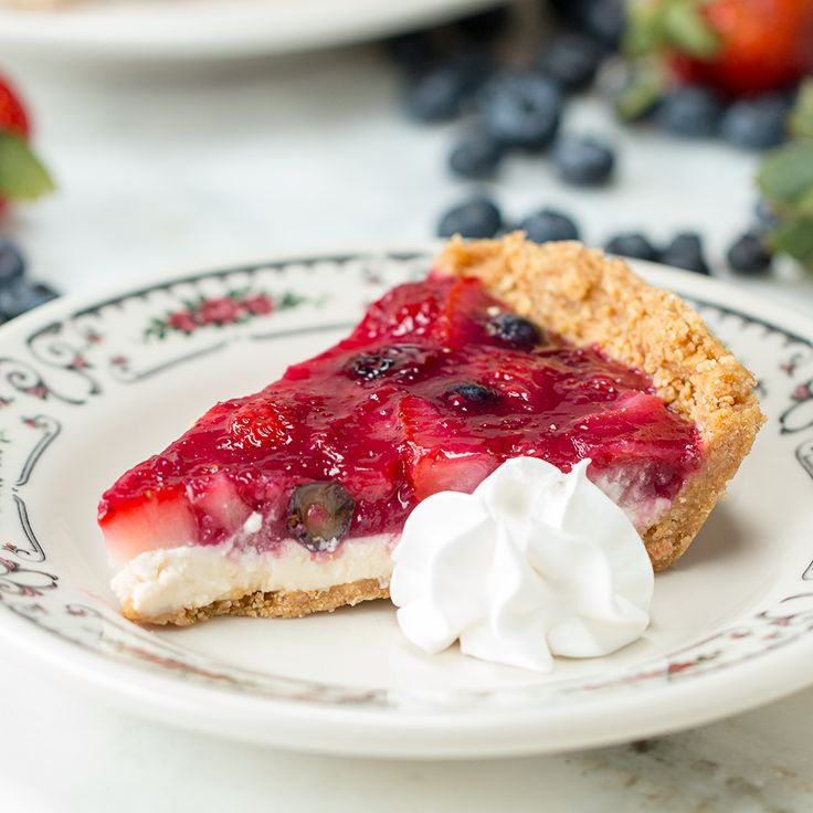 https://tasty.co/recipe/dairy-free-strawberry-cheesecake