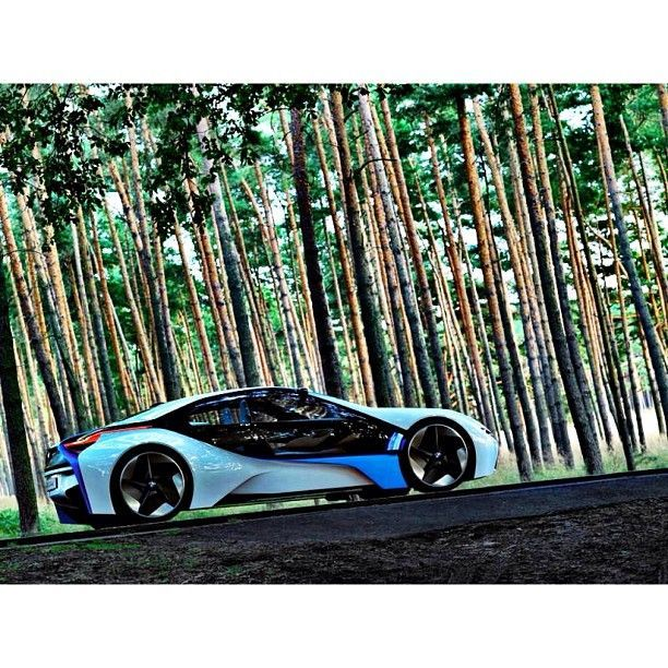 33 Best Lovely Motors Images On Pinterest Cars Dream Cars And Autos