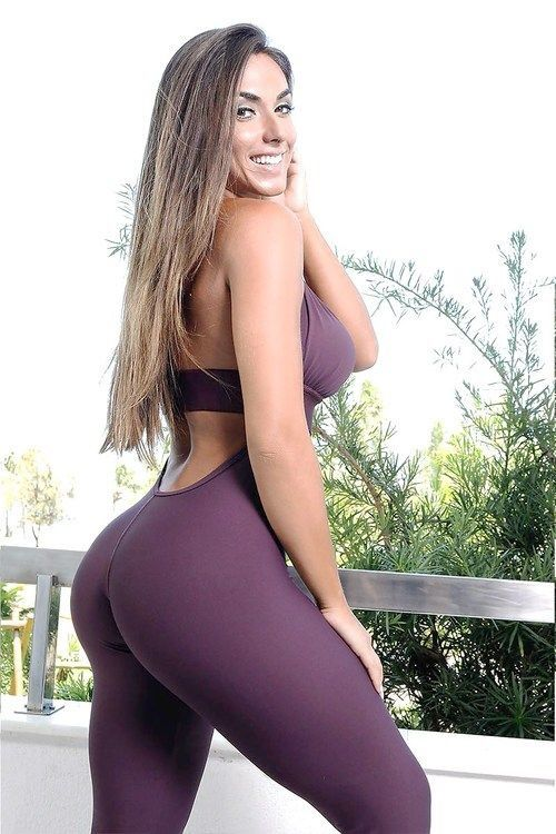 Hot babe slut fine ass