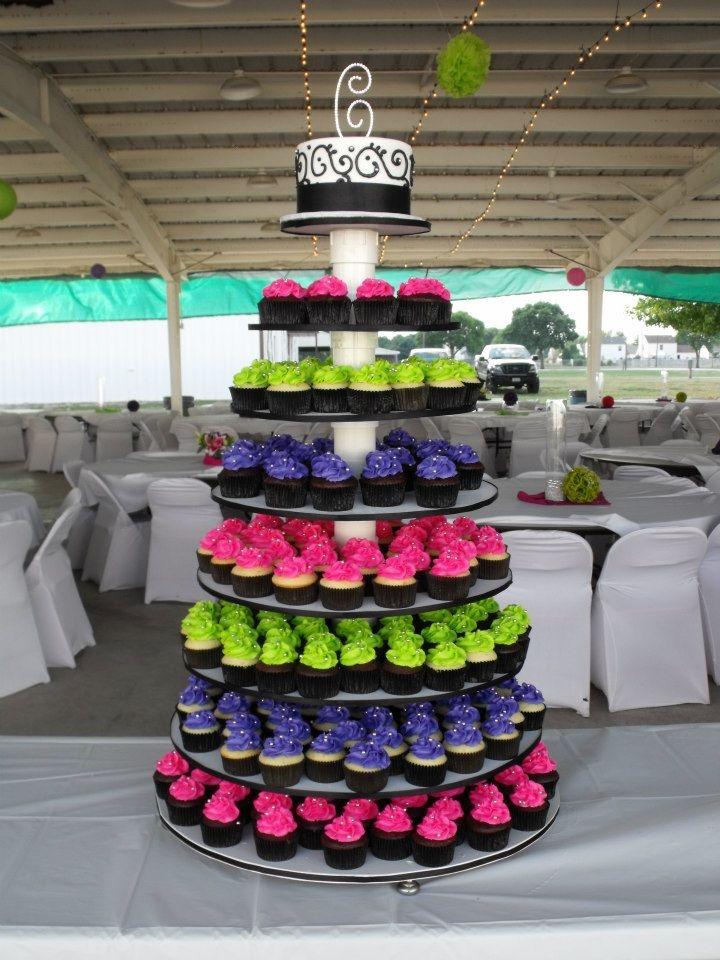 435 best Pink & Lime Wedding images on Pinterest | Floral ...