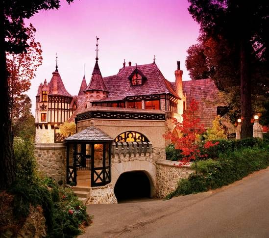 Thorngrove Manor Hotel - romance | Mount Lofty, SA | Accommodation