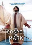 The Gospel of Mark [DVD]