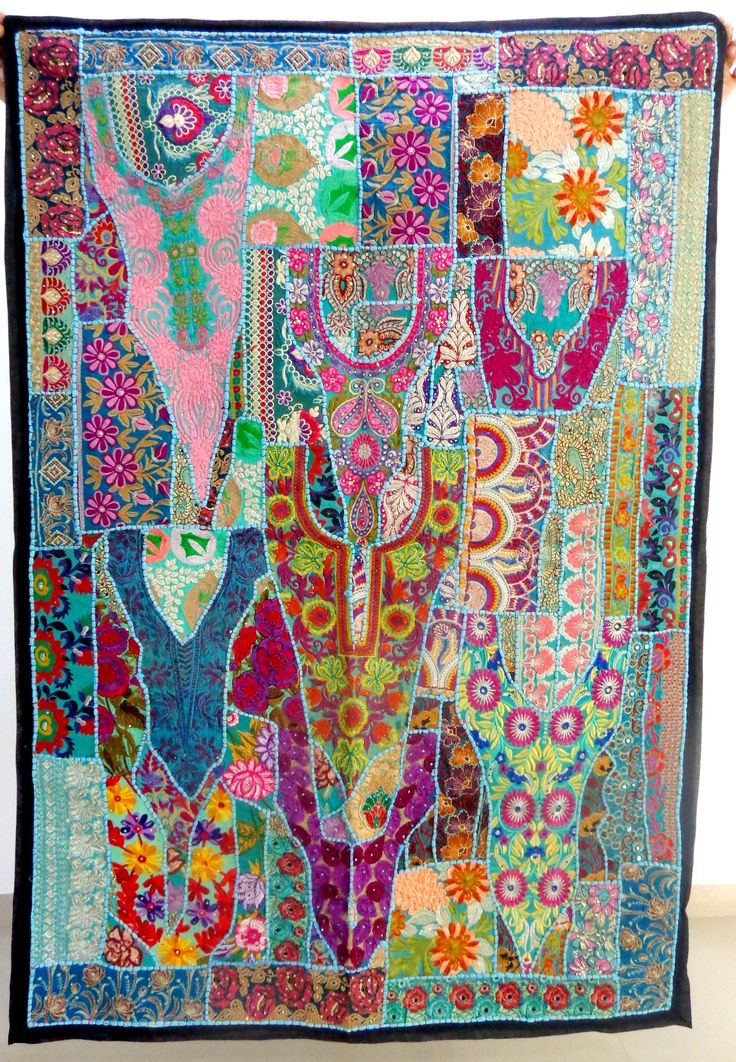 indian festival tapestry - indian occasional tapestry - indian traditional tapestry/curtain/table runner/wall hanging/door hanging/wall art/home decor/door art/wall piece/door piece  by #CraftsOfGujarat #craftnfashion #meghcraft #indianethnicjewelry #IndianTraditionalJewelry Megh Craft - Indian Ethnic Jewelry