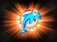 Miami Dolphins Fantasy Team Names you need! #fantasyfootball http://www.fantasyhelp.com/exclusive/best-fantasy-football-team-names-afc-east/