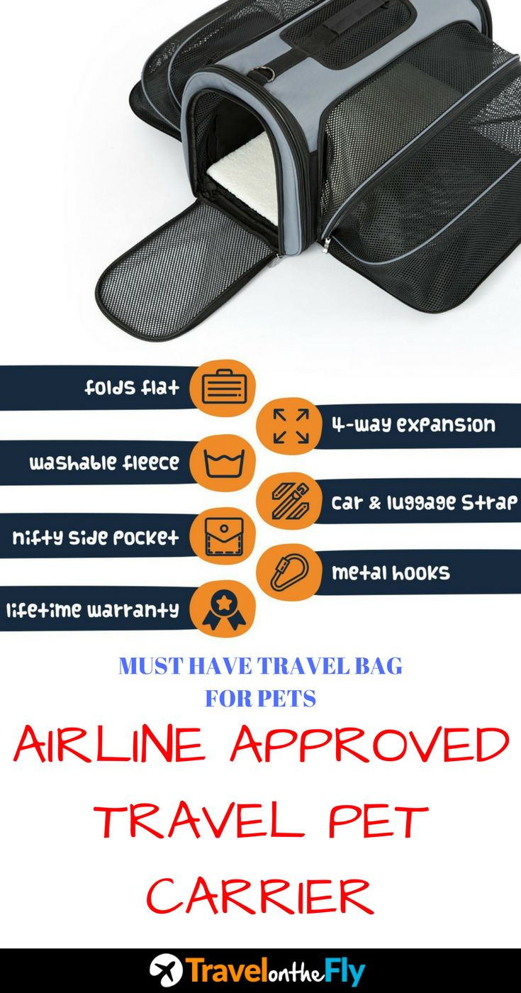 Airline approved travel pet carrier, Best travel luggage for dogs, travel bags for pets, dog luggage, carry bag for dogs, carry bag for pets, carry on luggage for pets