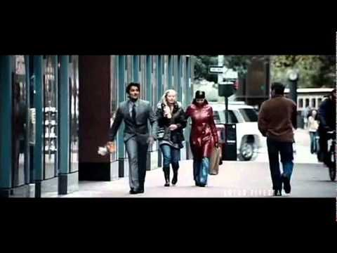 Nee Korinal song  Singer : Karthik & Swetha Mohan  Movie : 180 - Rules Kidayaadhu  Music Director : Sharreth  Cast : Siddarth & Priya Anand  Lyrics : Madhan Karky & Viveka