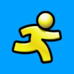 AIM Will be Discontinued in December - Geek News Central