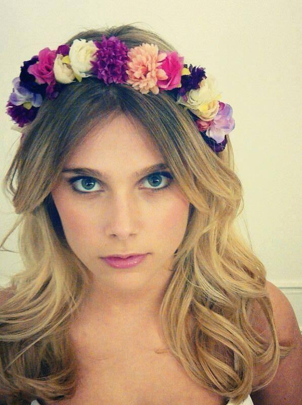 103 Best Valentina Zenere Images On Pinterest Model 3