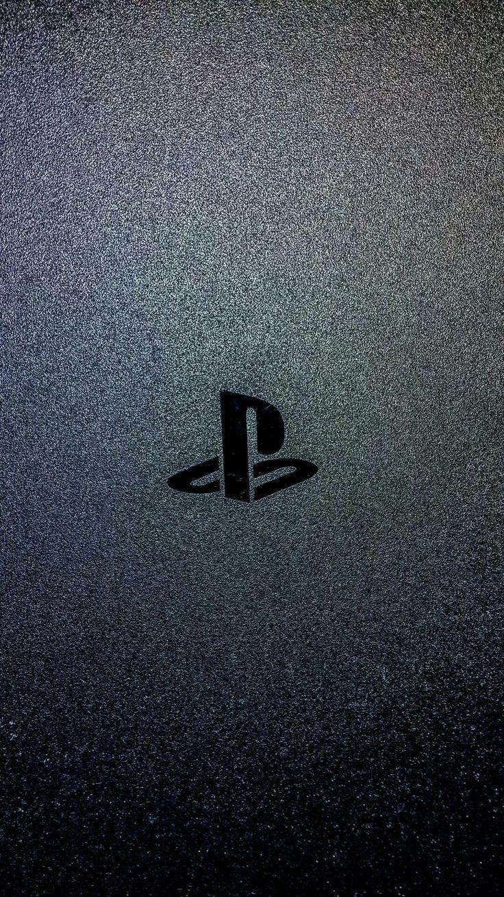 Wallpaper para celular Playstation Ideas of Playstation