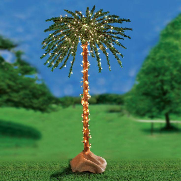 28 Best Palm Tree Decor Images On Pinterest Palm Trees
