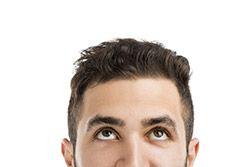 Headaches | Natural Remedy for Migraine and Tension Headaches | Dr Fuhrman.com