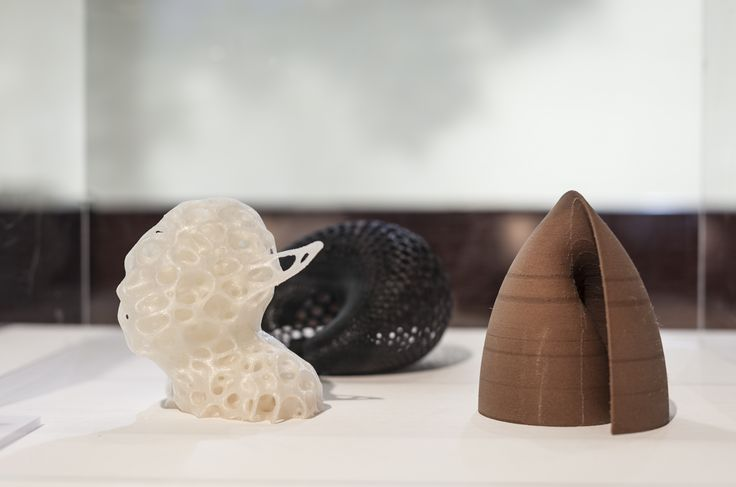 great 3D print show at Design Terminal - and parametric | art has been there!!!  http://parametric-art.com/2013/06/05/2b3d-budapest-3d-printing-days/