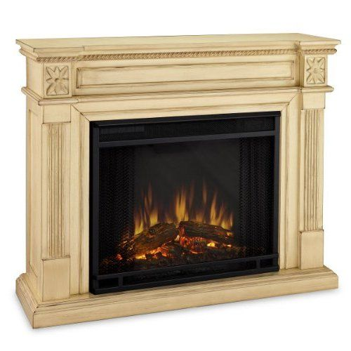 11 Inspiring Pleasant Hearth Electric Fireplace Insert Pic Ideas Electric Fireplace