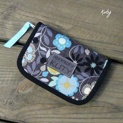 Barvy a styl ... : Šedá a květinová...