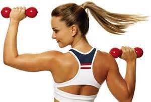 Pesquisa Como criar musculos sem gordura. Vistas 12532.
